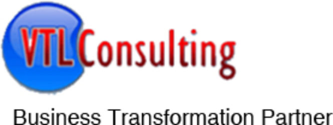 Vtl Consulting